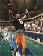 DonovanMcNabb Autograph Sports Memorabilia, Click Image for more info!
