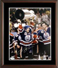 Mark Messier Gift from Gifts On Main Street, Cow Over The Moon Gifts, Click Image for more info!