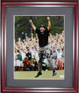 Phil Mickelson Autograph Sports Memorabilia, Click Image for more info!