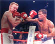 Micky Ward Autograph Sports Memorabilia, Click Image for more info!