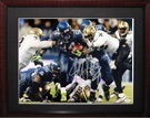 Marshawn Lynch Autograph Sports Memorabilia, Click Image for more info!