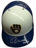 PaulMolitor Autograph Sports Memorabilia, Click Image for more info!