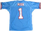 Warren Moon Gift from Gifts On Main Street, Cow Over The Moon Gifts, Click Image for more info!