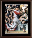 Stan Musial Autograph Sports Memorabilia, Click Image for more info!