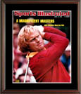 Jack Nicklaus Autograph Sports Memorabilia, Click Image for more info!