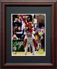 JonathanPapelbon Autograph Sports Memorabilia, Click Image for more info!