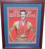 Michael Phelps Gift from Gifts On Main Street, Cow Over The Moon Gifts, Click Image for more info!