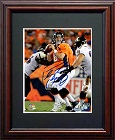 Peyton Manning Autograph Sports Memorabilia from Sports Memorabilia On Main Street, Click Image for more info!