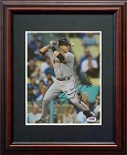 Buster Posey Autograph Sports Memorabilia, Click Image for more info!