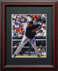 Prince Fielder Autograph Sports Memorabilia, Click Image for more info!
