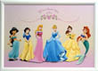 Disney Princesses Autograph Sports Memorabilia On Main Street, Click Image for More Info!