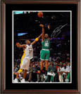 Ray Allen Gift from Gifts On Main Street, Cow Over The Moon Gifts, Click Image for more info!