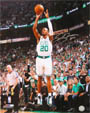 RayAllen Autograph Sports Memorabilia, Click Image for more info!