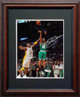 Ray Allen Autograph Sports Memorabilia, Click Image for more info!