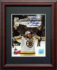 MarkRecchi Autograph Sports Memorabilia, Click Image for more info!
