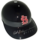 Red Schoendeinst Autograph Sports Memorabilia, Click Image for more info!
