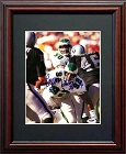 Reggie White Autograph Sports Memorabilia, Click Image for more info!