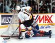 MikeRichter Autograph Sports Memorabilia, Click Image for more info!