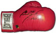 Riddick Bowe Autograph Sports Memorabilia On Main Street, Click Image for More Info!