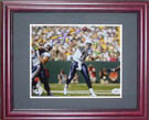 Philip Rivers Autograph Sports Memorabilia, Click Image for more info!