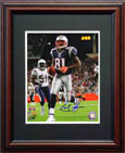 Randy Moss Gift from Gifts On Main Street, Cow Over The Moon Gifts, Click Image for more info!