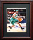 RajonRondo Autograph Sports Memorabilia, Click Image for more info!