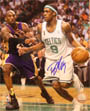 Rajon Rondo Autograph Sports Memorabilia from Sports Memorabilia On Main Street, sportsonmainstreet.com