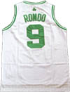 Rajon Rondo Gift from Gifts On Main Street, Cow Over The Moon Gifts, Click Image for more info!