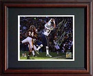 Rob Gronkowski Autograph Sports Memorabilia from Sports Memorabilia On Main Street, Click Image for more info!