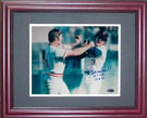 Buddy Harrelson Autograph Sports Memorabilia, Click Image for more info!