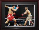 RoyJones Autograph Sports Memorabilia, Click Image for more info!