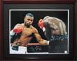 RoyJones Jr. Autograph Sports Memorabilia, Click Image for more info!