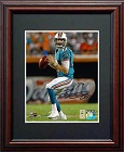 Ryan Tannehill Autograph Sports Memorabilia, Click Image for more info!