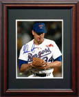 Nolan Ryan Gift from Gifts On Main Street, Cow Over The Moon Gifts, Click Image for more info!
