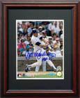 RyneSandberg Autograph Sports Memorabilia, Click Image for more info!
