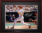 Mike Schmidt Autograph Sports Memorabilia, Click Image for more info!