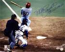 MikeSchmidt Autograph Sports Memorabilia, Click Image for more info!