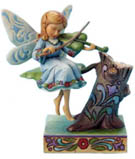 Jim Shore Harmony Fairy Figurine Gift, Click Image for more info!