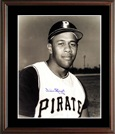 Willie Stargell Gift from Gifts On Main Street, Cow Over The Moon Gifts, Click Image for more info!