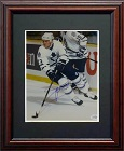 MatsSundin Autograph Sports Memorabilia, Click Image for more info!