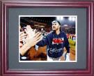 JeffSuppan Autograph Sports Memorabilia, Click Image for more info!
