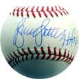 BruceSutter Autograph Sports Memorabilia, Click Image for more info!