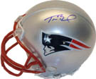 Tom Brady Gift from Gifts On Main Street, Cow Over The Moon Gifts, Click Image for more info!