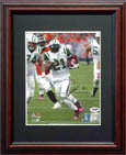 LaDainian Tomlinson Gift from Gifts On Main Street, Cow Over The Moon Gifts, Click Image for more info!
