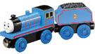 Thomas & Friends Edward Toy, Click Image for more info!