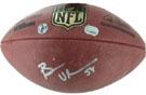 BrianUrlacher Autograph Sports Memorabilia, Click Image for more info!
