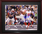 Victor Cruz Autograph Sports Memorabilia, Click Image for more info!
