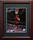 Dwayne Wade Gift from Gifts On Main Street, Cow Over The Moon Gifts, Click Image for more info!