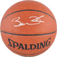 Dwayne Wade Autograph Sports Memorabilia from Sports Memorabilia On Main Street, Click Image for more info!