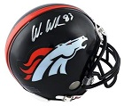 WesWelker Autograph Sports Memorabilia, Click Image for more info!
